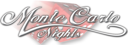 Monte Carlo Nights | Casino Parties Delivered Your Party